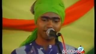 খাজা বাবা বড় পীর পালা গান Bangla Pala Gaan