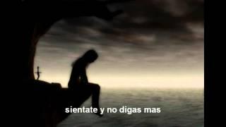 Watch Amen Por Amor video