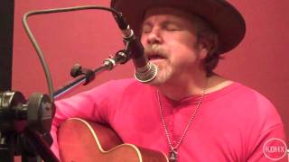 Watch Robert Earl Keen What I Really Mean video