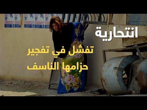 رانيا إبراهيم تحكي لنا قصتها Music Videos
