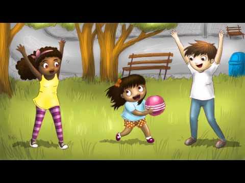 Situación de la niñez en Colombia -- Maltrato infantil y Trabajo infantil