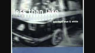 Watch Less Than Jake Freeze Frame video