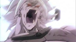 All deaths in Dragon Ball Series (HD) 720p