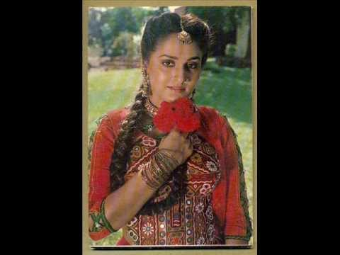 Jaya Prada Slide Show.wmv video
