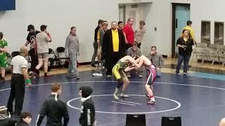 Franklin Tech Tournament 2018(1)