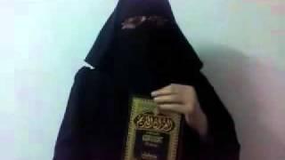 أغتصاب فتاه سورية مسلمة من قبل شبيحة بشار الكلب
