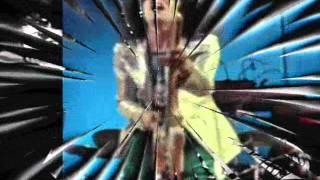 Watch T Rex Life Is Strange video