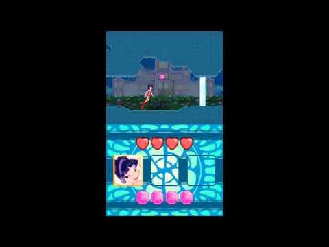 винкс клуб миссия энчантикс игра на компьютер