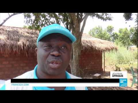 Burundi : un haut responsable en fuite dénonce un