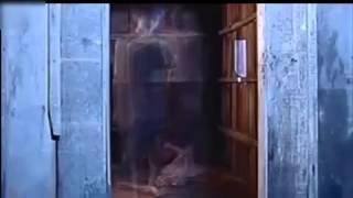 [Part 8End] kmoch derm jek jvea | Khmaoch Derm Jek Chhvea | ខ្មោចដើមចេកជ្វា [ភាគ ៨ចប់]