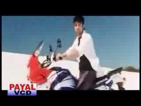 Rahat Fateh Ali Khan (nazar Sai Nazar) video