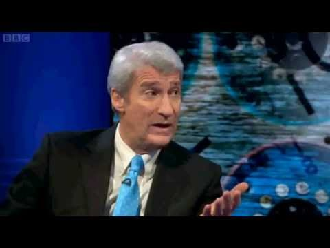 Alan Turin petition to Pardon him Paxman Newsnight