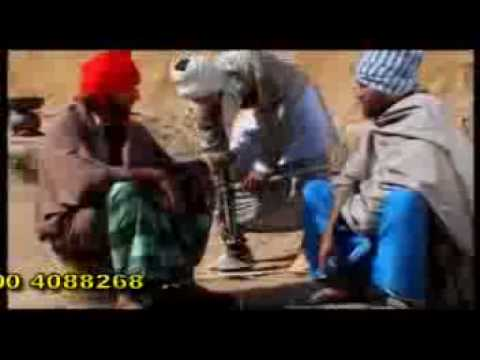 mewati song film mohabbat part 1  03027345794Riaz Meo