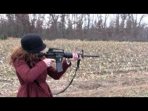 223+assault+rifle