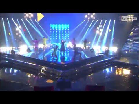 Soeur Cristina - Ses meilleures prestations à The Voice Italie !