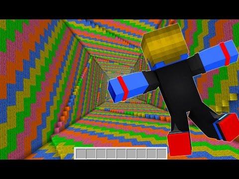 Minecraft: O DROPPER ULTIMATE | Afreim thumbnail