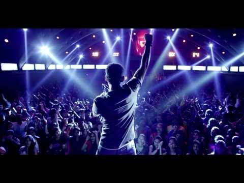 Who Are You Karaoke-1 Nenokkadine Karaoke-telugu Karaoke video