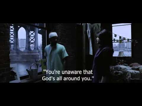 Tu Na Jana Aas Paas Hai Khuda Nice Song - Anjana Anjaani Hindhi Movie (with English Subtitles) video