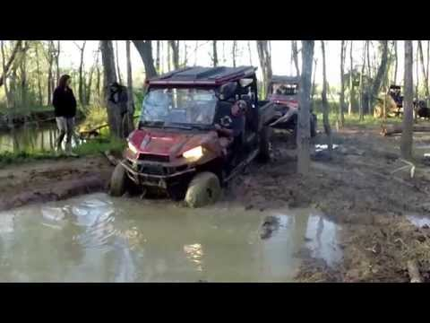 Smile for the Camera-2015 Highlifter Mud Nationals
