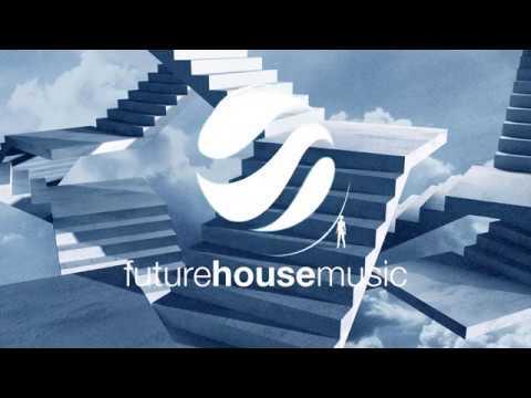 Kygo ft. Justin Jesso - Stargazing (Kharmelo Remix)
