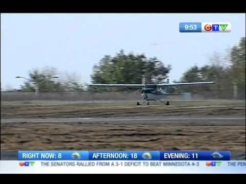 Ottawa Flying Club 3