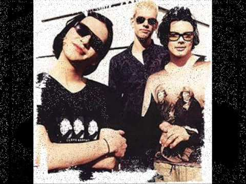 Placebo - Come Home (Demo