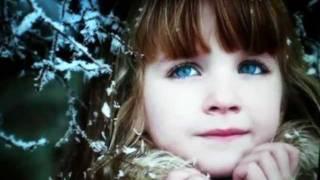 Vídeo 38 de Ouvir e Crer