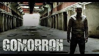 Gomorrah Mafia Serial 2014 S1 Odc 3/12 Lektor PL Cały Film
