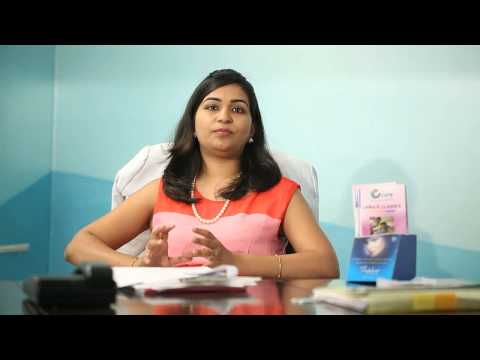 How Do I Have A Normal Delivery - Lamaze - Child Birth Education video