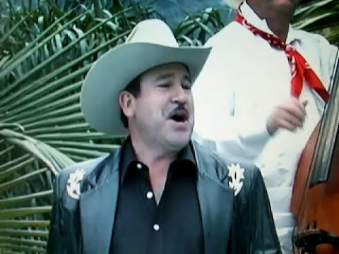 EL ALBAÑIL--Alma De Huetamo Michoacan de Ageo Pineda