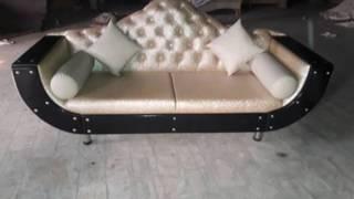 Online shop Wood Furniture