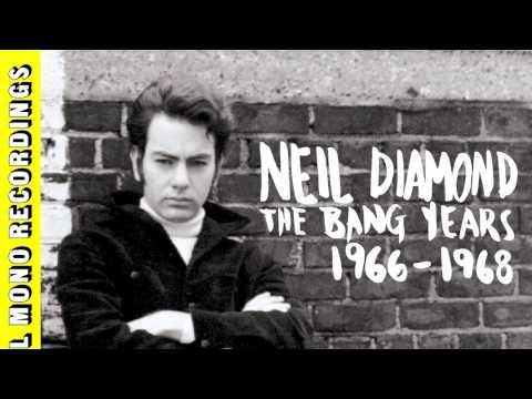 Neil Diamond - Ill Come Running