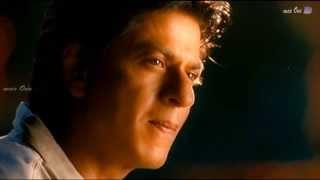 Tera Rastaa Chhodoon Na | Chennai Express Full Song | Shahrukh Khan |Deepika Padukone  Full HD