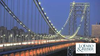 New Jersey Attorneys - LoFaro & Reiser, LLP