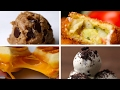 6 Late Night Snack Recipes MP3