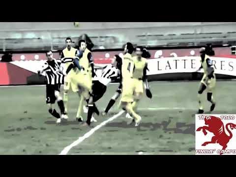 Quagliarella & Amauri | Nuova coppia-goal del TORO ?