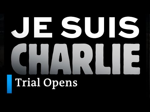 Al-Qaeda threatens Charlie Hebdo for reprinting controversial caricatures of Prophet Mohammed