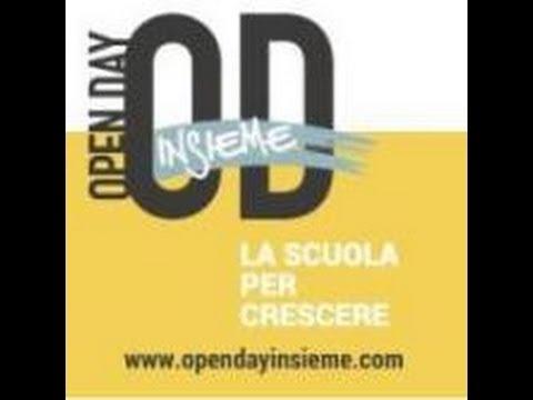 Open Day Frassati 2013