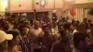 Vídeo 19 de Legião Tricolor