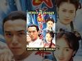 『大武士與小鏢客』の動画 全編
