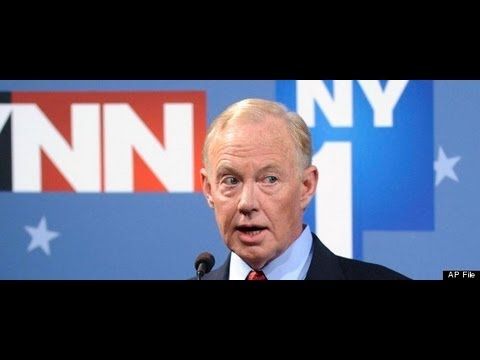 'Hurl Acid At Female Democratic Senators'? Rep. Townsend