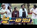 Rano Karno Cerita Mengenai Film Si Doel The Movie - Kilau DMD (3/7)