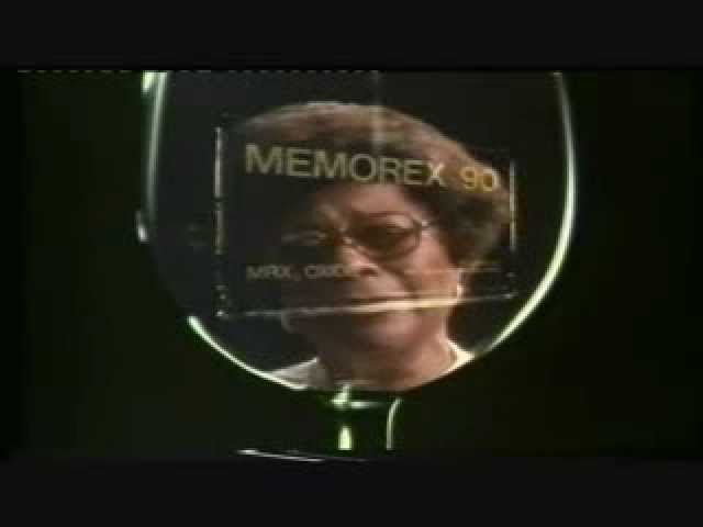 Is it live or is it Memorex