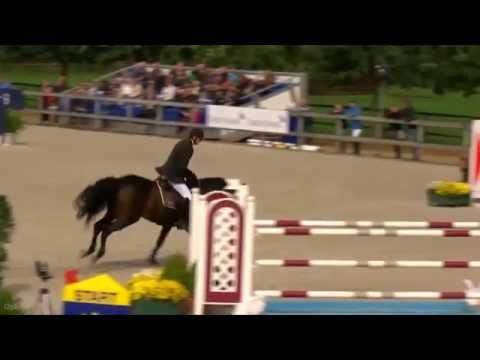 change_video_youtube2('lhg3vOiQLAg','ELDORADO DE HUS - Day 2 - FEI World Breeding Jumping Championship Final');