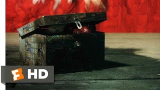 3 Extremes 12 12 Movie Clip What 39 S In The Box 2004 Hd