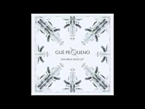 Forza Campione 2013 - Guè Pequeno ft. Zuli e Ensi