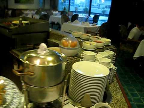 breakfast in bangkok.avi