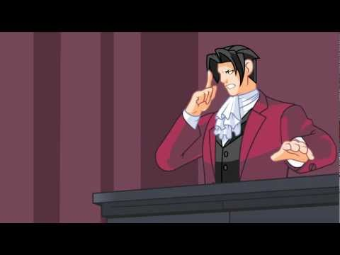 The Turntable Turnabout (mystery Skulls - Money) video