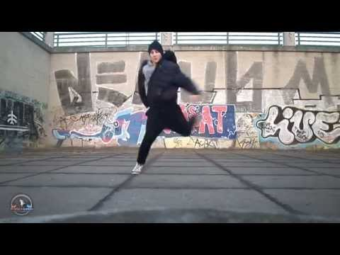 • Puxerjumpers Crew • Official Team 2014!! [jumpstyle Compilation] video