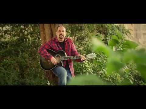 GILAD - UNAJUA FT WENDY KIMANI (Official Music Video)